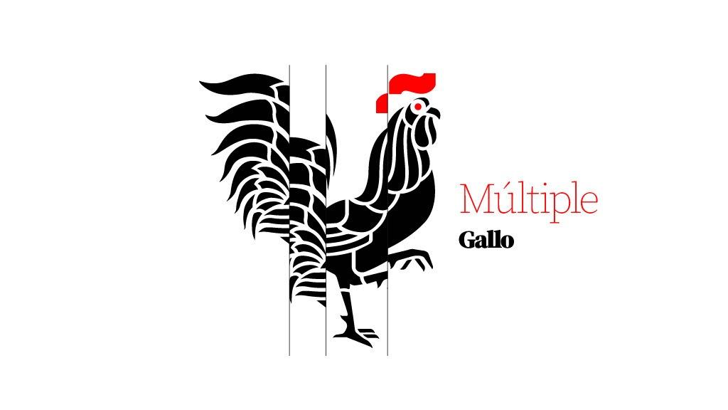 Gallo Podcast