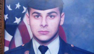 La droga de Trump no cura el Covid, pero mata soldados