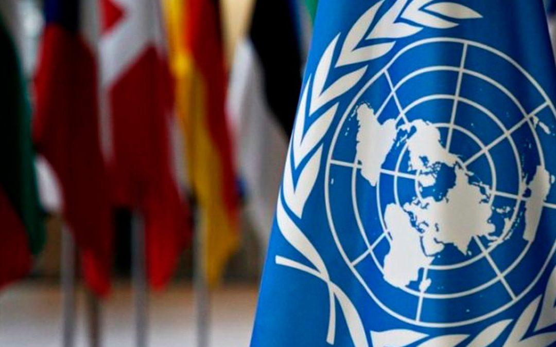 El multilateralismo al ritmo del bandoneón