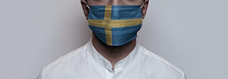 ¿Conviene hacerse el sueco con el coronavirus?