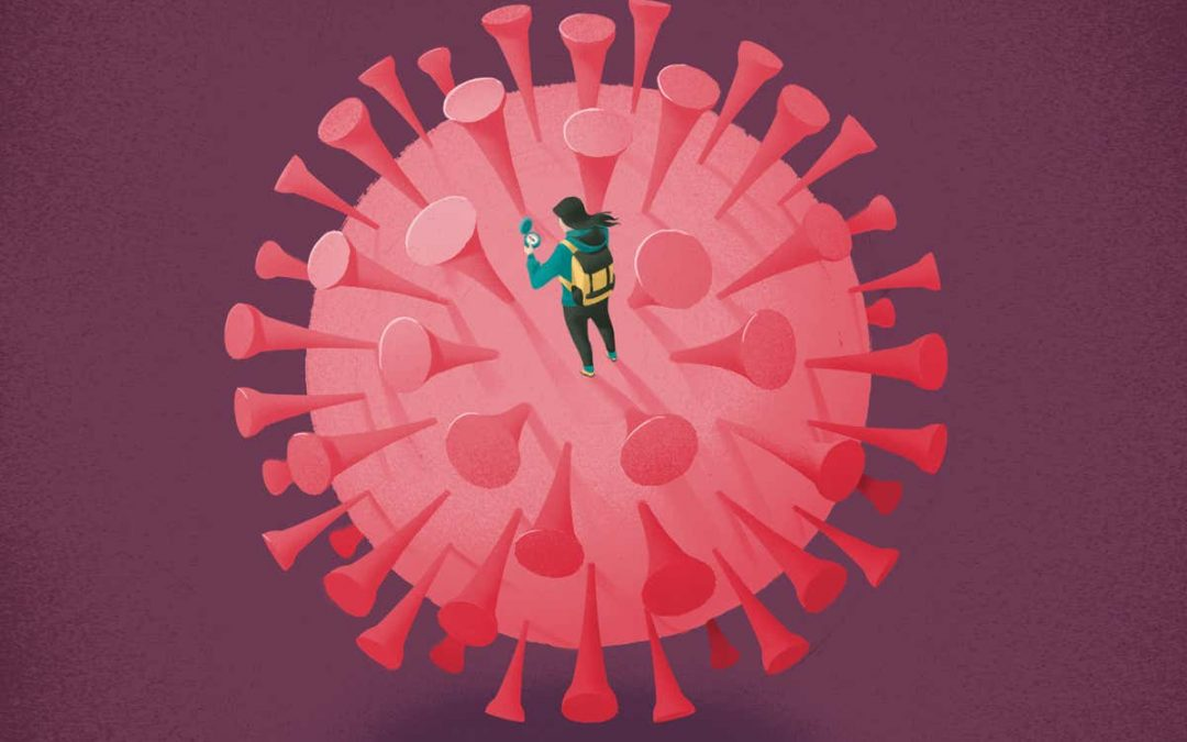 ¿Cuánto nos va a durar la inmunidad de las vacunas?