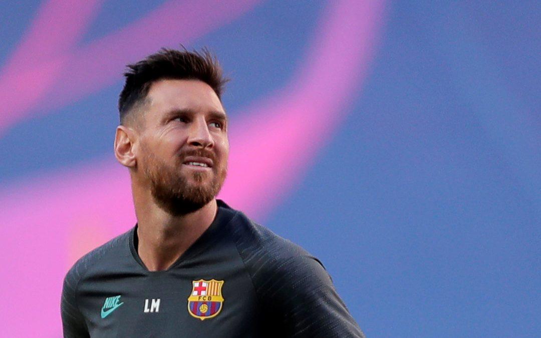 ¿Messi arruina al Barça o el club perjudica a su estrella?