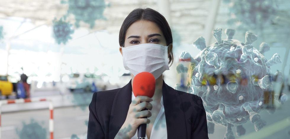 La prensa postpandémica está en peligro
