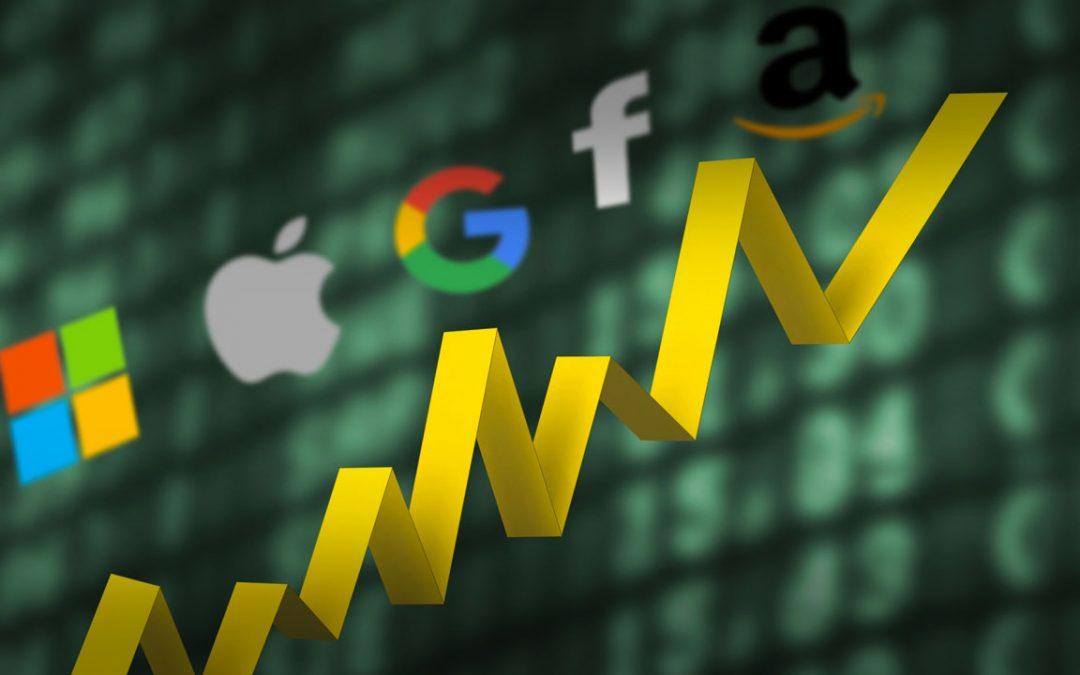 Las multinacionales deben pagar impuestos donde venden sus productos