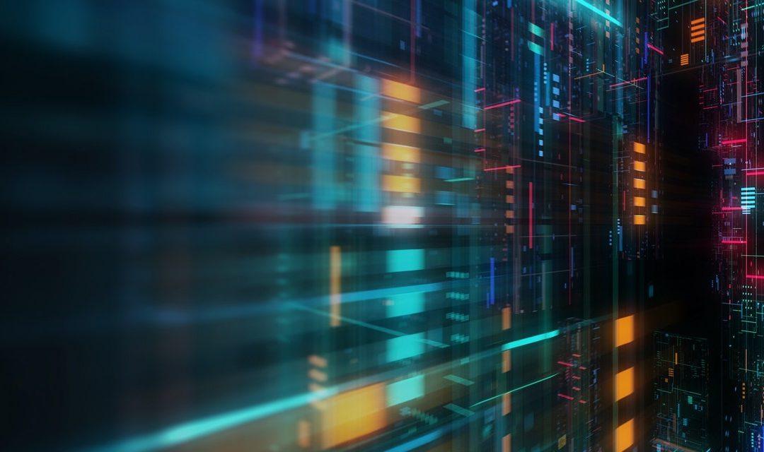 La guerra por el control de Internet amenaza con fragmentar la red